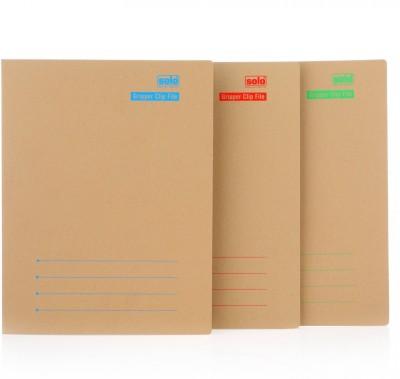 Solo Paper Paper board