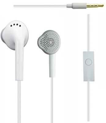 QUEZIL DEEP BASS headphones Wired Headset with Mic