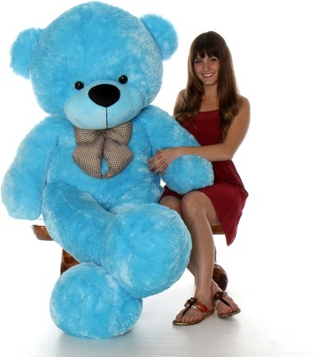 SahiDamWala 3 Feet Teddy Bear Jumbo For Some One Special  - 90 cm