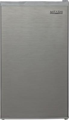 Mitashi 100 L Direct Cool Single Door 2 Star Refrigerator