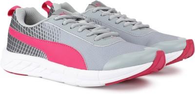 Puma Wns NU 2 IDP Running Shoe For Women