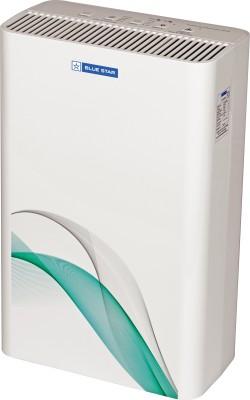 Blue Star BS-AP300DAI Portable Room Air Purifier