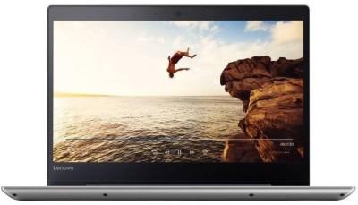Lenovo Ideapad 330 Core i3 7th Gen - (8 GB/1 TB HDD/Windows 10 Home/2 GB Graphics) Ideapad 330-15IKB Gaming Laptop