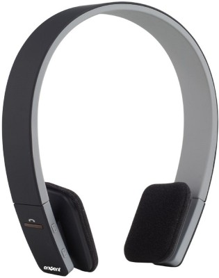 Envent Saber 500 Bluetooth Headset with Mic
