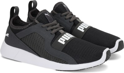 Puma Abiko IDP Running Shoes For Men