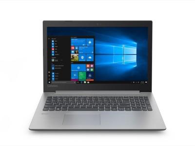 Lenovo Ideapad 330 Core i3 7th Gen - (4 GB/1 TB HDD/128 GB SSD/Windows 10 Home/2 GB Graphics) 330-15IKB Laptop