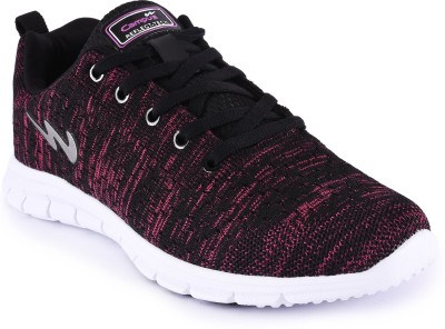Campus FORTUNE-2 Running Shoes For Women
