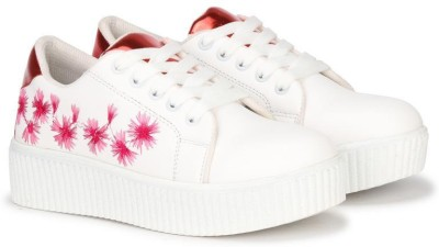 Denill Sneakers For Women And Girls Sneakers For Women