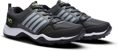 M7 By Metronaut Running Shoes For Men