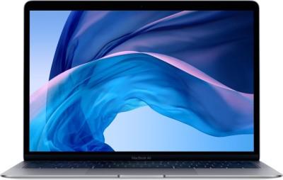 Apple MacBook Air Core i5 8th Gen - (8 GB/256 GB SSD/Mac OS Mojave) A1932
