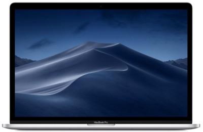 Apple MacBook Pro Core i5 8th Gen - (8 GB/128 GB SSD/Mac OS Mojave) MUHQ2HN/A