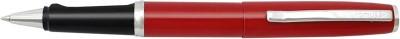 ROMUS Romus Momento Sports Red CT Fountain Pen Fountain Pen