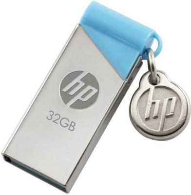 HP V215B 32 GB Pen Drive