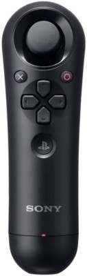 Sony PlayStation Move Navigation Controller for (PS3)  Joystick