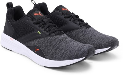 Puma NRGY Comet Running Shoes For Women