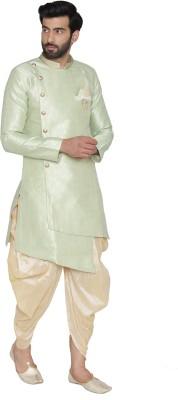 Manyavar Men Kurta and Pyjama Set