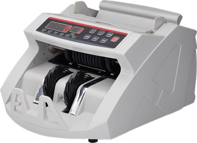 HINDVANTURE Latest Led Display Cash Counting Machine Note Counting Machine