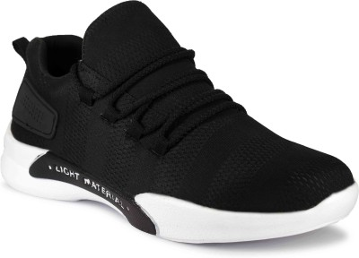 T-Rock Mesh Walking Casual Sneakers Shoes for Men And Boys Sneakers For Men