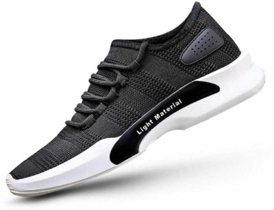 KIRA CREATION Sneakers For Men
