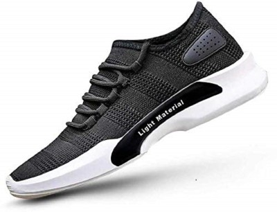 DEALSINJAIPUR Running Shoes,Walking Shoes,Gym Shoes,Sports Shoes For Men Casuals For Men