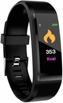 FStyler Fitness Monitor Smart Band