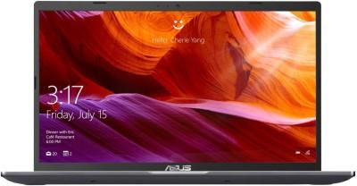 Asus Core i5 8th Gen - (8 GB/512 GB SSD/Windows 10 Home/2 GB Graphics) X509FJ-EJ502T Laptop