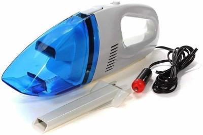 Skys & Ray BLUE-01 Car Vacuum Cleaner