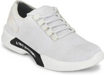 KIRA CREATION Sneakers For Men