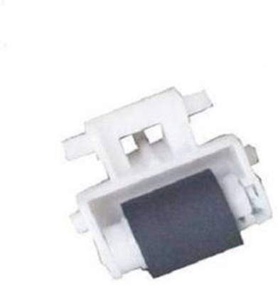 KAVYA Lower Paper Feed Pickup Roller for use in printar Epson ME10 l110 l111 L130 L120 L210 L220 L211 L300 L310 L301 L303 L350 L353 L351 Printer Multi Color Ink Cartridge