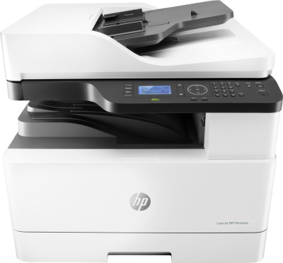 HP LaserJet MFP M436nda Printer Multi-function Printer