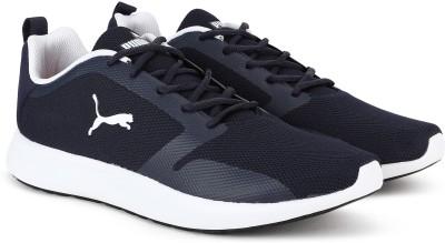 Puma Feet Rodeo IDP Running Shoes For Men
