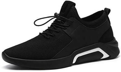 BADLAV 70126-Sneakers Casuals For Men
