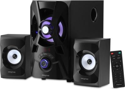 Creative SBS E2900 60 W Bluetooth Laptop/Desktop Speaker