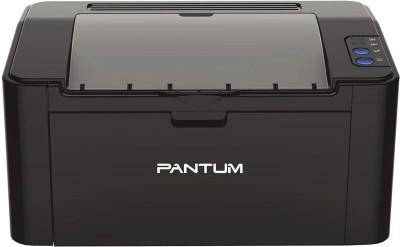 Pantum P2500W Single Function Printer
