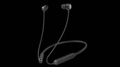 Lenovo HE15 Bluetooth Headset with Mic