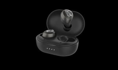 Lenovo HT10 True Wireless Bluetooth Headset with Mic