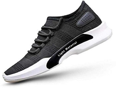 DEALS4YOU Canvas Sports Shoes For Men's And Boys Running Shoes For Men