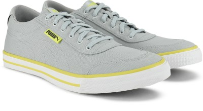 Puma Creature IDP Sneakers For Men
