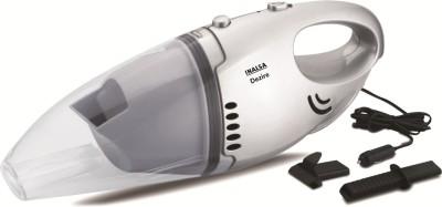 Inalsa Dezire 12V DC Wet & Dry Car Vacuum Cleaner