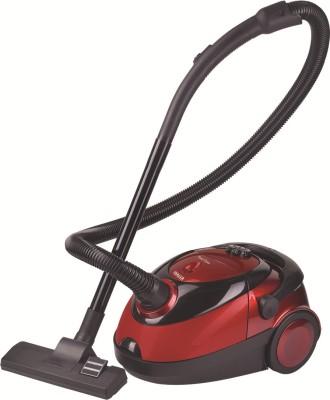 Inalsa Easy Clean Dry Vacuum Cleaner