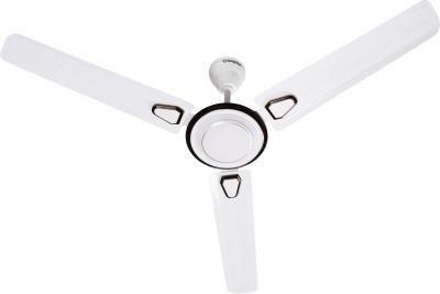 Crompton Super briz deco 1200 mm 3 Blade Ceiling Fan