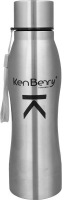 KenBerry Alpha-Plus-(Pack of 1) 750 ml Bottle