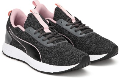 Puma Progression Pro Wn s IDP Running Shoes For Women