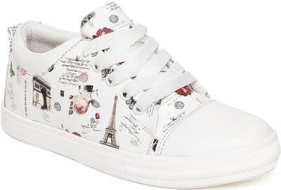 Gusto Sneakers For Women