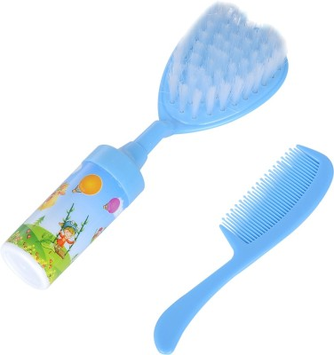 Aarushi Stylish Comb Brush for Baby