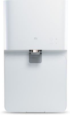 Mi Smart (MRB13) 7 L RO + UV Water Purifier