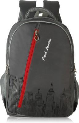 Paul London Pixel 35 L Backpack