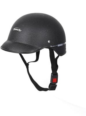 MOTOFY HABSOLITE ALL PURPOSE Motorbike Helmet