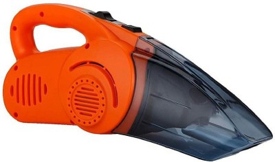 Oshotto 100W_Powerful Suction 12V Car Vacuum Cleaner