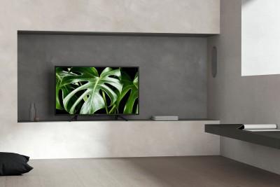 Sony Bravia W672G 80.1cm (32 inch) Full HD LED Smart TV